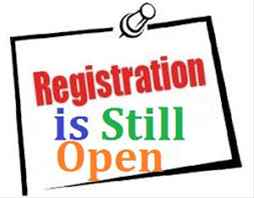 Anambra State School of Nursing, Ihiala 20212022 Admission Forms are on sales. call 07044241225 Admin DR PAUL on 07044241225 for more details on ho