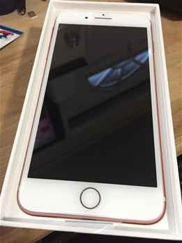 Buy  Apple IPhone 77 Plus,S7 Edge,Note 7