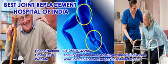 Best Orthopaedic Surgeon Fix all your Orthopaedic ailments the best