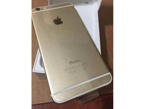 For sale Apple iPhone 6 128GB for just 410 USD buy 2 get 1