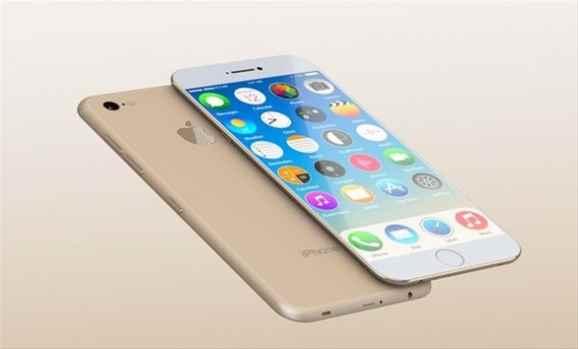 Apple iPhone 6s, iPhone 6, iPhone 6 Plusapple iphone 7