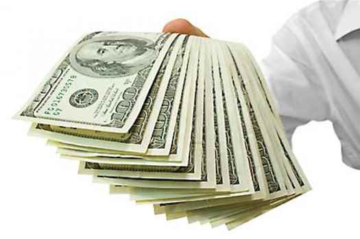 FAST AND AFFORDABLE LOAN AT 3 INTEREST RATE APPLY NOW