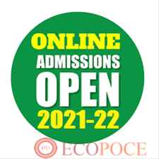 Cross River State School of Nursing, University of Calabar Teaching Hospital 20212022 Admission Forms are on sales. call 07044241225 Admin DR PAUL o