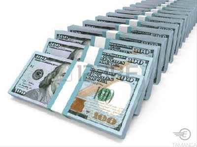 Fast and reliable online loan