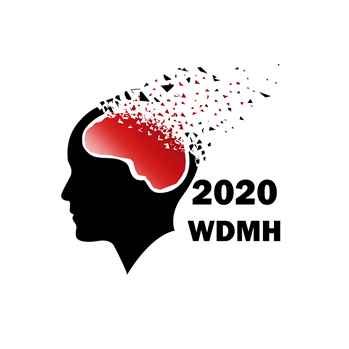 2020 World Dementia and Mental Health Conference