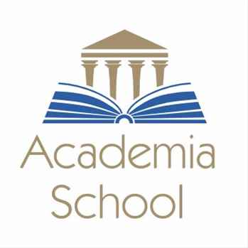 Academia Scool-Online language Learning School