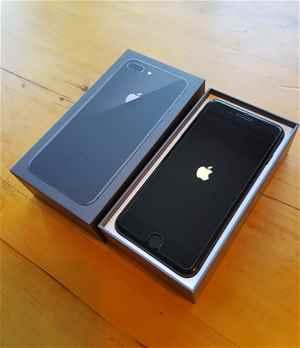 Buy Original  iPhone 8 Plus,S8 Plus,Note 8,iPhone 7 Plus,S7 Edge
