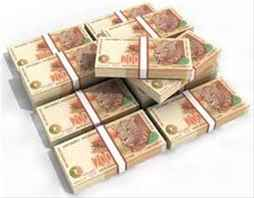 Business Loans R100k TO 15Million Rand