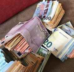 INSTANT AFFORDABLE LOAN OFFER 2 RATE APPLY NOW HERE IS YOUR CHANCE