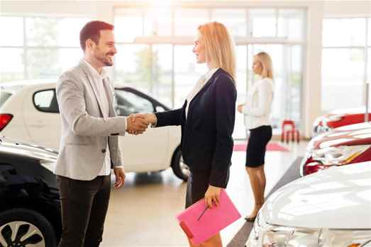BEST CAR DEALER AND EXPORT SERVICE IN USA