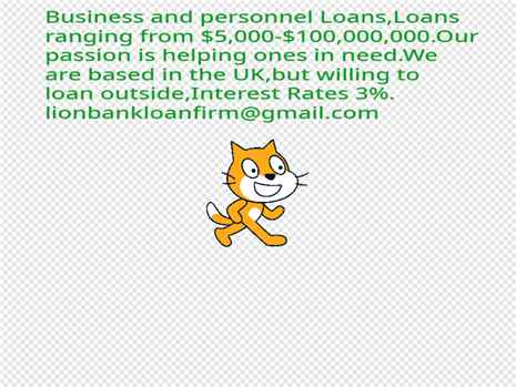 Business And Personal Loans financial aid