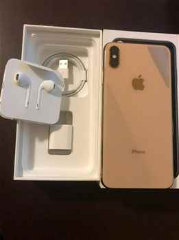 iPhone XS MAX -- 600 - Whatsapp  18572144678