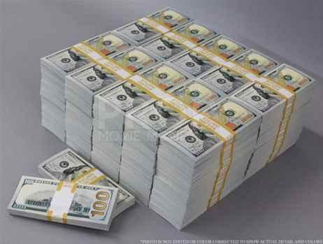 Guarantee loan offer apply