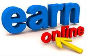 Profitable Online Income From Home
