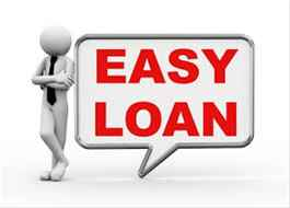 Get a Personal Loan of up to 200,000 Contact us Today