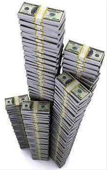 Loan Opportunities For Business And Personal Surpport For Anyone In Need
