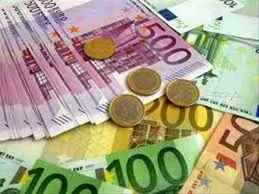 I am a person who provides international loans germany