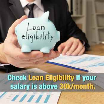 DO YOU NEED PERSONAL LOAN? BUSINESS CASH LOAN? FAST AND SIMPLE LOAN? QUICK APPLICATION PROCESS?,WE GIVE OUT LOANS WITH AN AFFORDABLE INTEREST RATE
