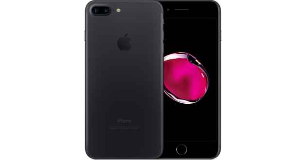Sealed In Box Apple iPhone 77 Plus 128Gb,Samsung