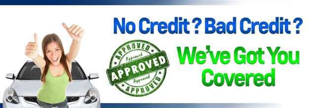 We are registered loan services provider.
