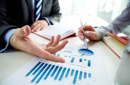 Top Financial Advisory Firms in Singapore