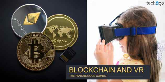 We Practice The Latest Technologies - Techugo