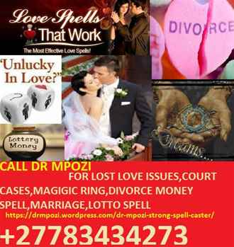 attractive bring back lost love spells dr mpozi 27783434273