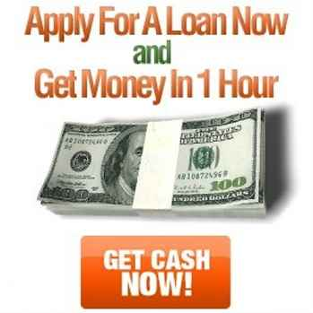 FAST AND AFFORDABLE LOAN AT 3 INTEREST RATE