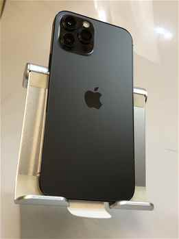Selling Apple iPhone 12 Pro Max 512Gb CHAT 17622334358