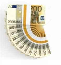 LOANS FOR 2 PERSONAL LOAN & BUSINESS LOAN OFFER APPLY NOW CITY FINANCING LOAN OFFER APPLY NOW all location