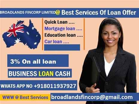 Online Secured Loans apply now