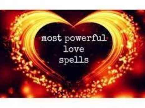 Effective Love Spells That Work In New York 27785167256 Best Voodoo Love Spells