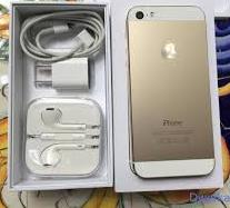 Apple iphone 6 64gb whatsapp 254736134097